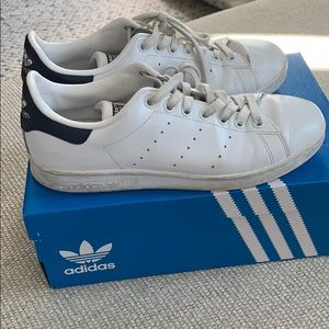 Adidas Stan Smith size 8